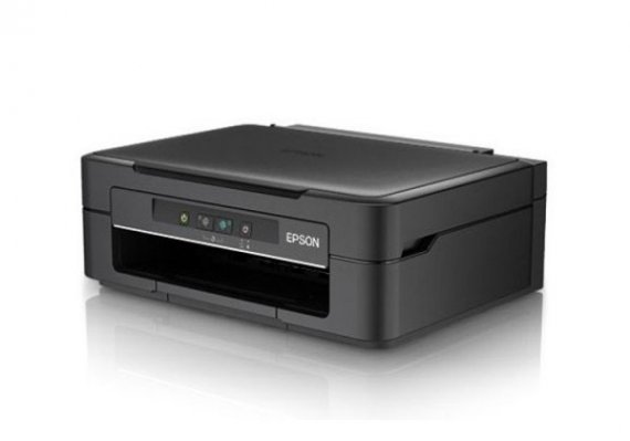 изображение Epson Expression Home XP-100 2
