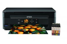 изображение Epson Expression Home XP-342