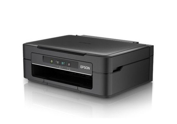 изображение Epson Expression Home XP-100