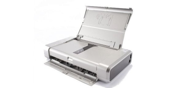 Принтер Canon PIXMA iP100 с СНПЧ - в интернет-магазине ...: http://lucky-print.biz/printer-canon/ip100.html