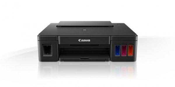 Принтер Canon PIXMA G1400 с оригинальной СНПЧ и чернилами ...: http://lucky-print.biz/printer-canon/g1400-ink.html