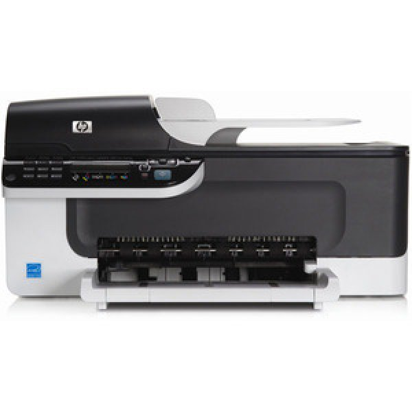 Hp 5700 Printer Windows 7 Driver