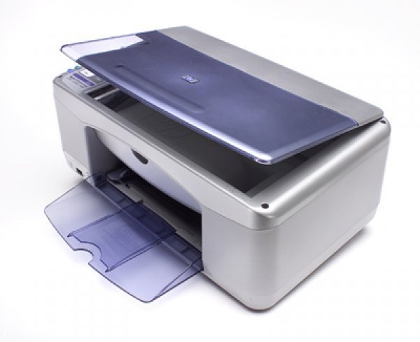 download driver hp printer 1510